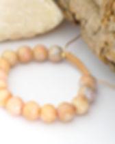 Cours Fimo Caprice élégant Bussigny Suisse VD – Bracelet en perles Fimo