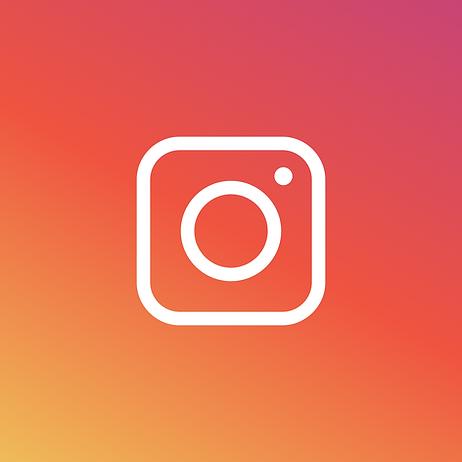 Instagram Caprice élégant