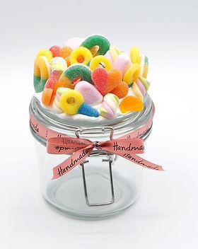 Cours Fimo Caprice élégant Bussigny Suisse VD – Candy Jar