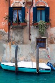 Veneto Hues