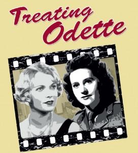 Treating-Odette-Image-CF-272x300