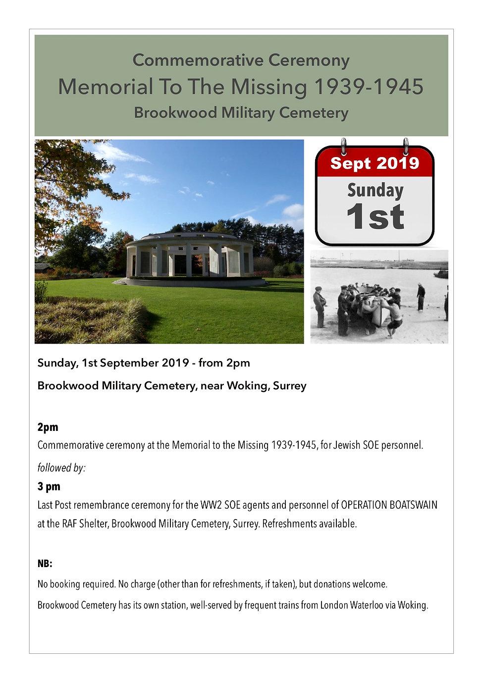 Brookwood-ceremony-Sept2019.jpg