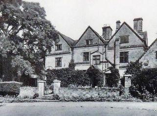 Wanborough Manor wartime 1.jpg
