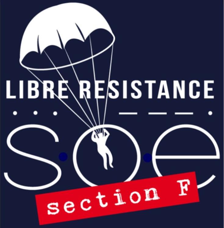 LibreRésistance-logo