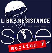 LibreRésistance-logo.jpg