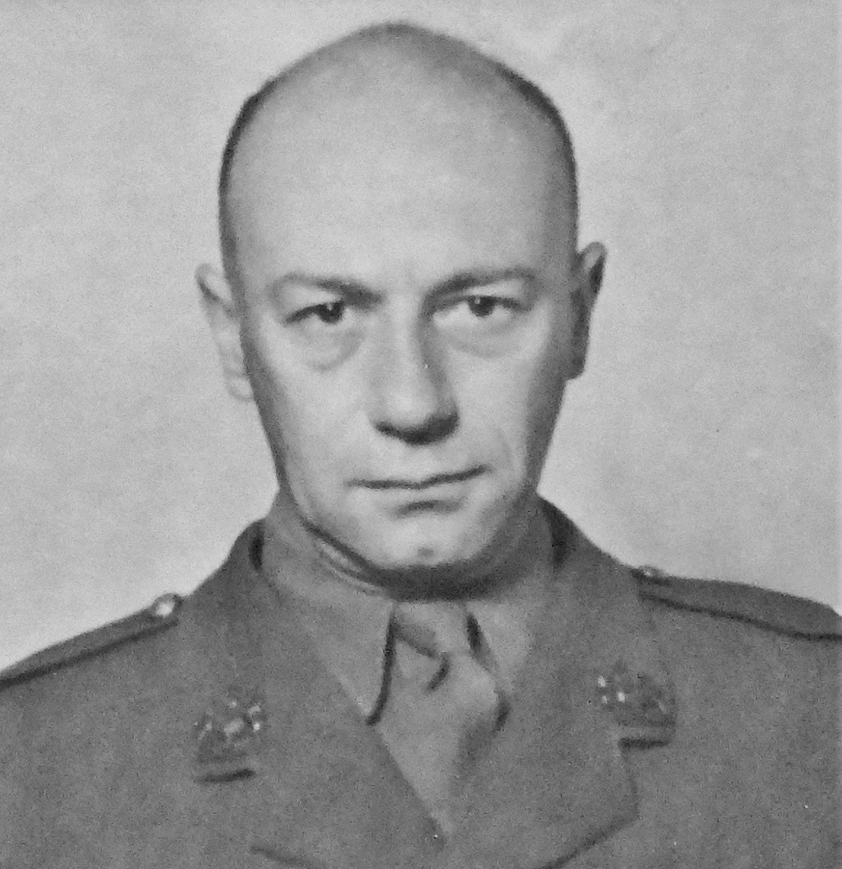 Zeff-uniform