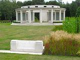 brookwood memorial.jpg