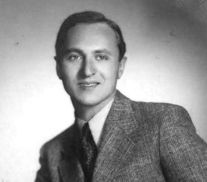 Stanisław_Makowski_crop