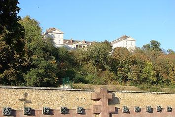 2011-10-15_Memorial_de_la_forteresse_du_