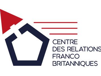 Centre for Franco-British Relations in  Ouistreham Riva-Bella, Normandy