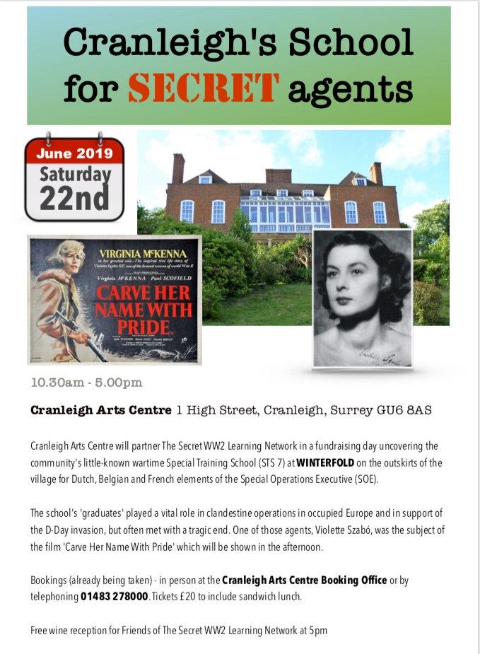 Cranleigh's School for Secret Agents.jpg