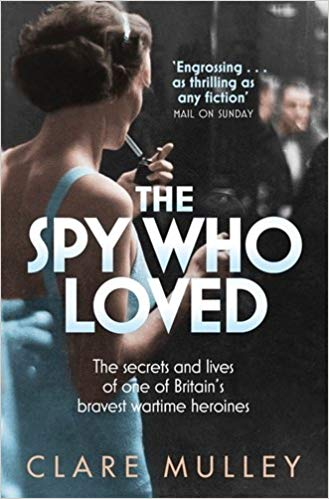 the-spy-who-loved-cover
