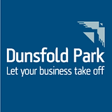 dunsfold park logo.png
