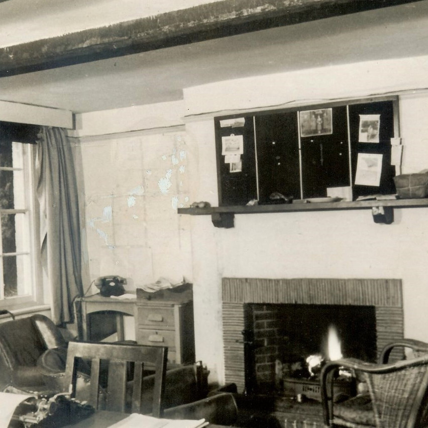 Tangmere-cottage1