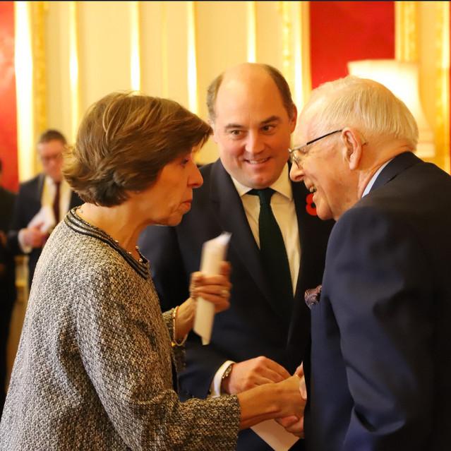 Ambassador_Colonna+Geoffrey
