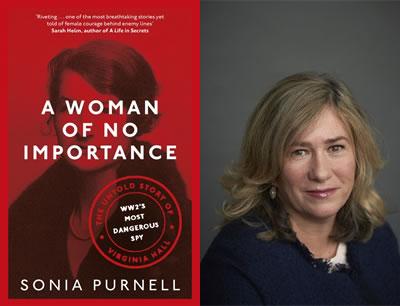 woman-no-importance-sp