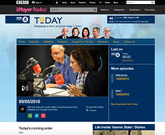 Radio4Today9thMay2016-lower-res.jpg