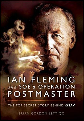 Operation Postmaster