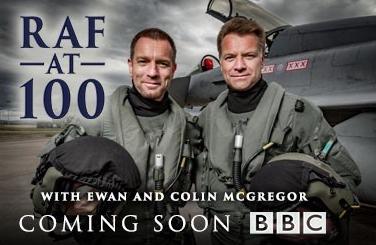 RAF_100