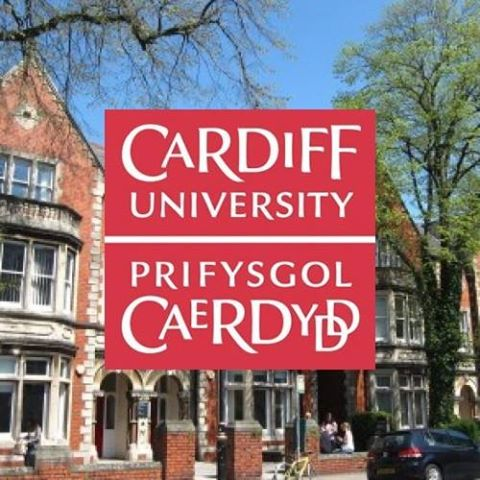 CardiffUni1