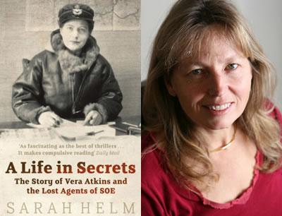 life-secrets-sh