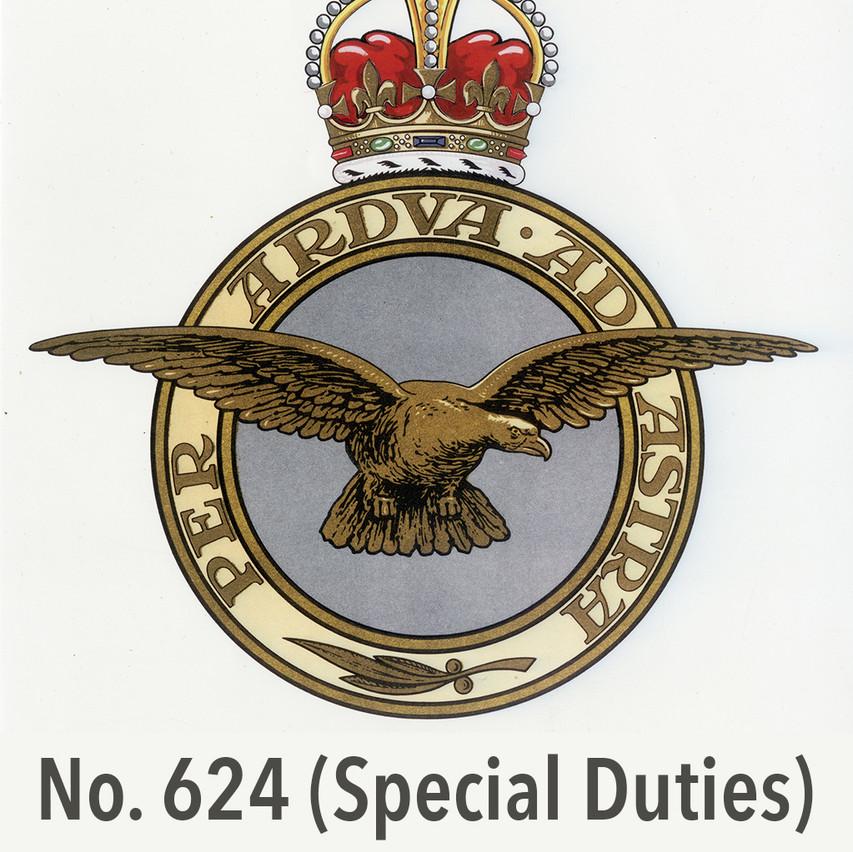 RAF-624-3