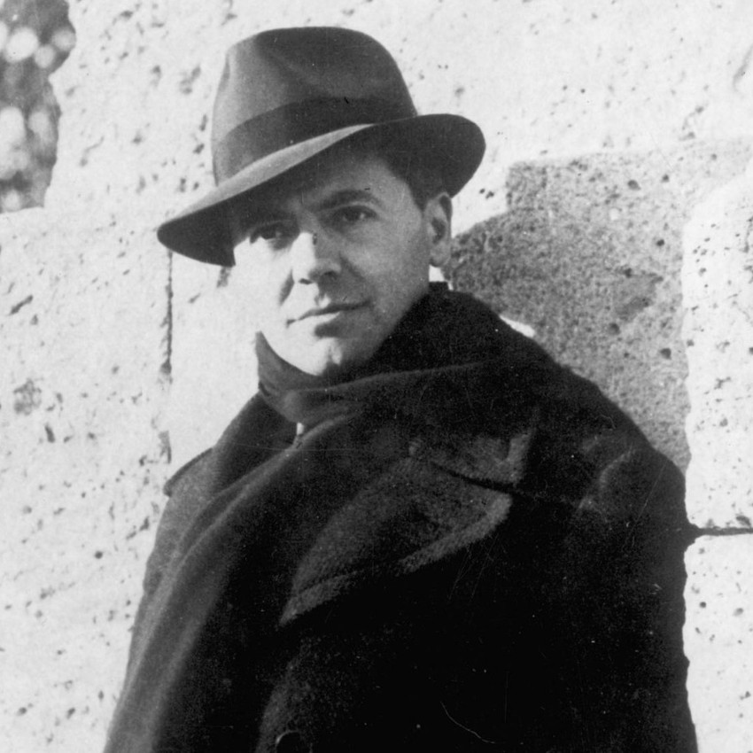 Jean Moulin in scarf_edited