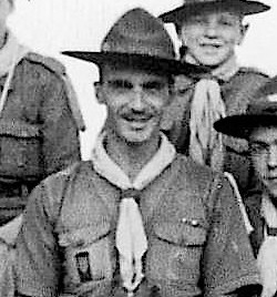 Dowlen-Scout-crop copy