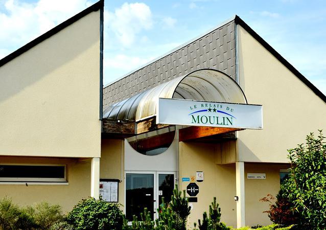 vvf-village-le-relais-du-moulin14