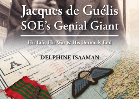 JacquesDeGuelis-cover-crop