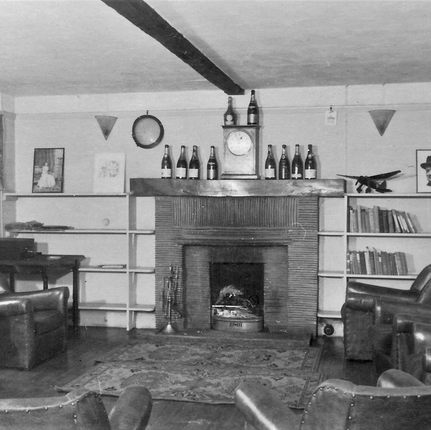 Tangmere-cottage3