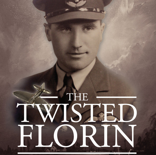 twisted florin cover v3