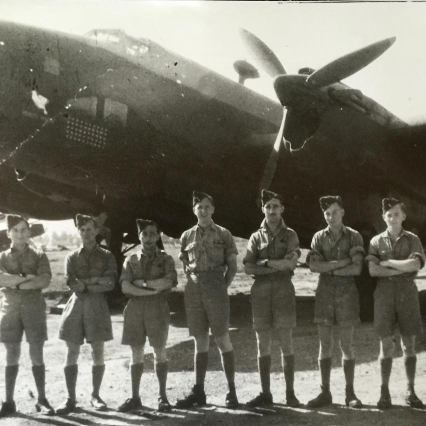 StanleyDavid-aircrew