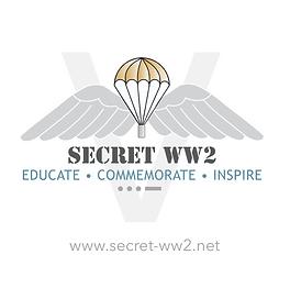SecretWW2-logo+URL.png