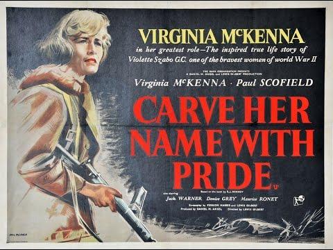 carve-poster