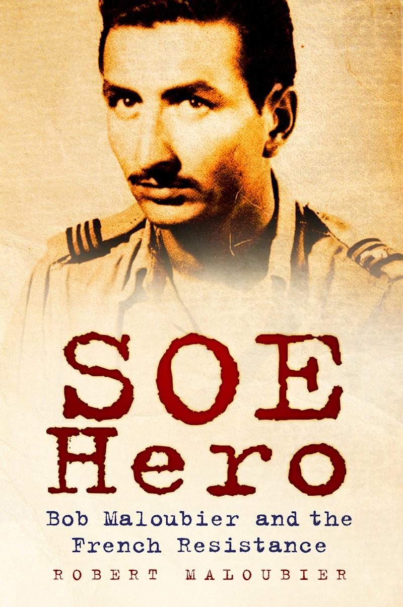 BobMaloubier-book-cover