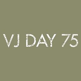 vj-day-75.jpg