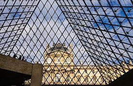 Museo del Louvre: arte, storia e capolavori