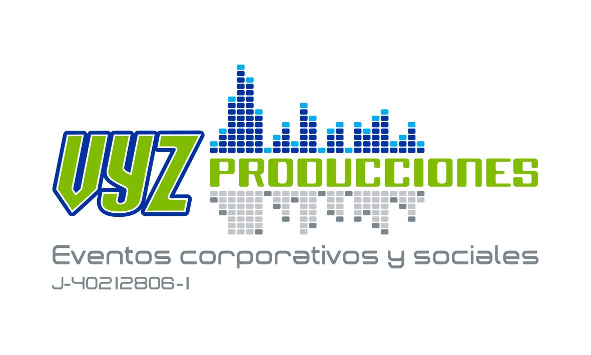 VYZ Producciones
