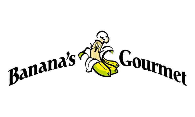 Banana's Gourmet