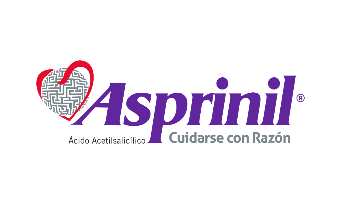 Asprinil
