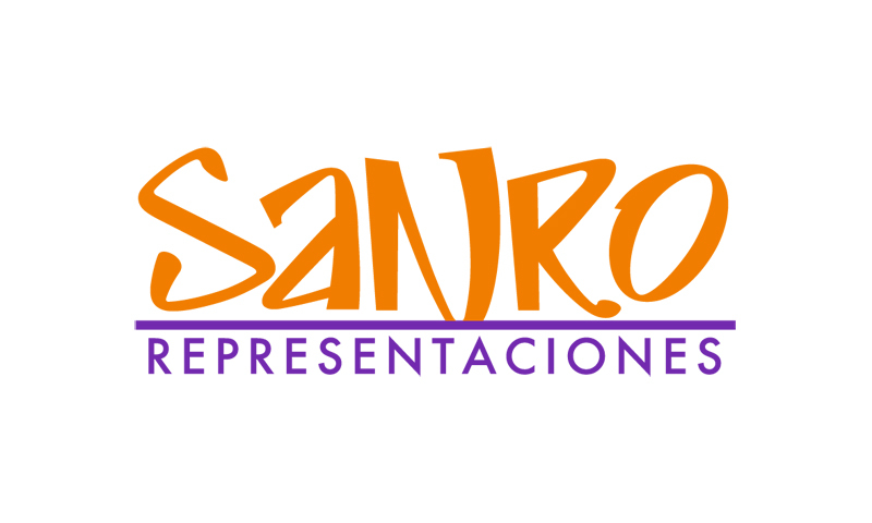 Representaciones Sanro