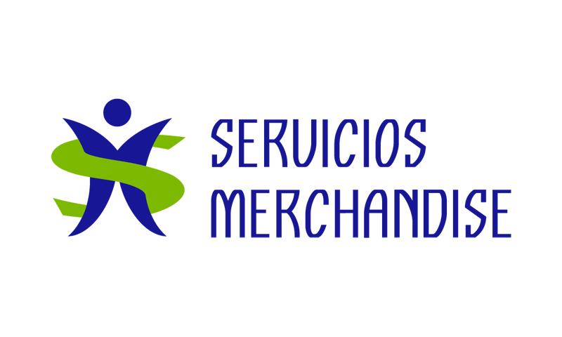 Servicios Merchandising