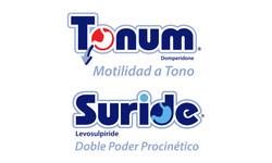 Producto farmacéutico
