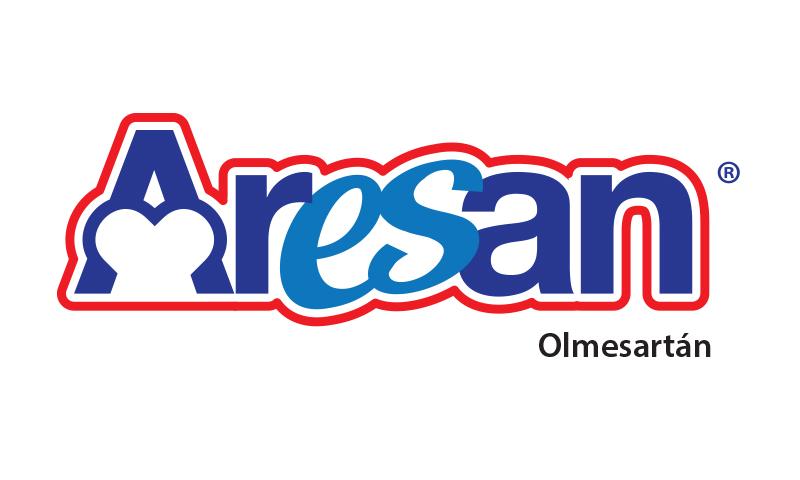 Aresan