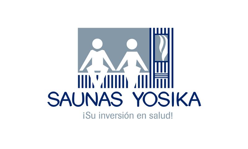 Sauna Yosika