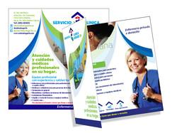 flyer-servicios clínica hogar 24