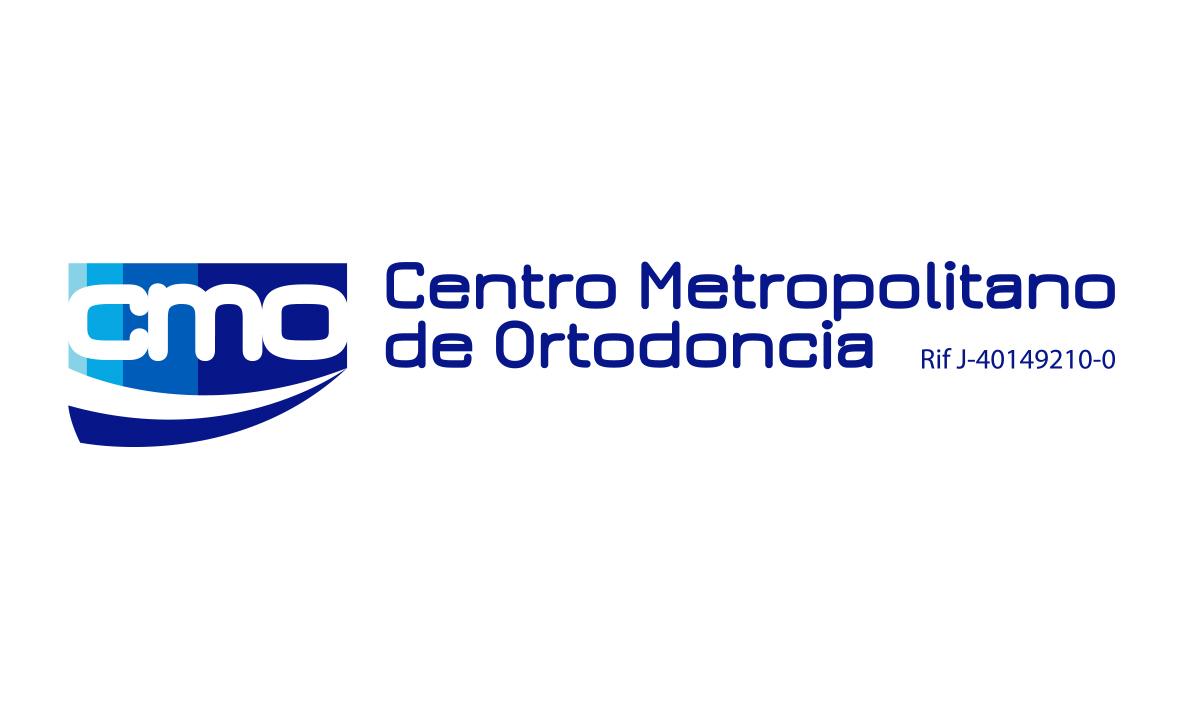 Centro Metropolitano de Ortodoncia