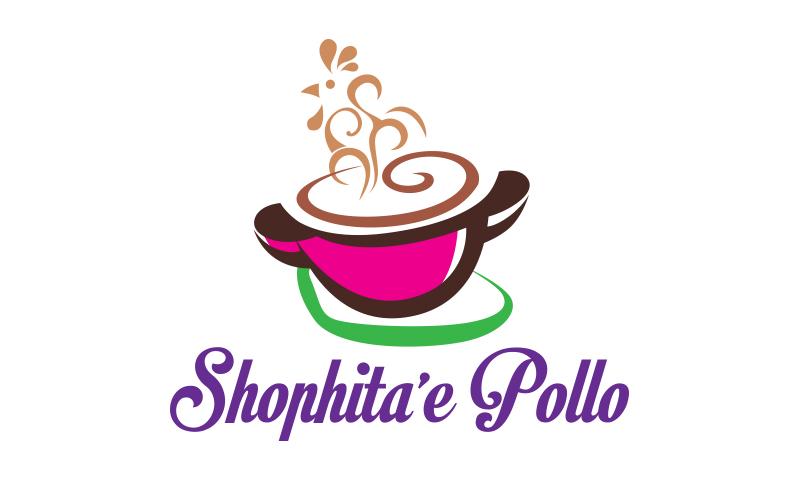 Shophita'e Pollo