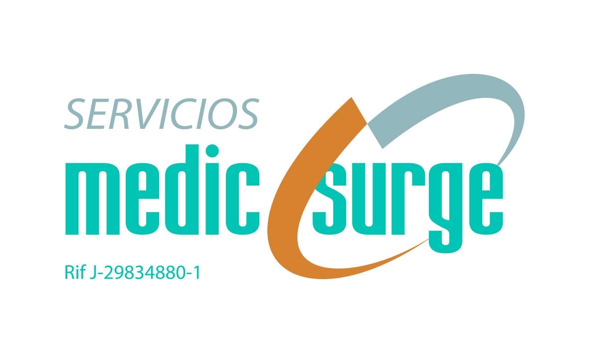 Servicios Medic Surge